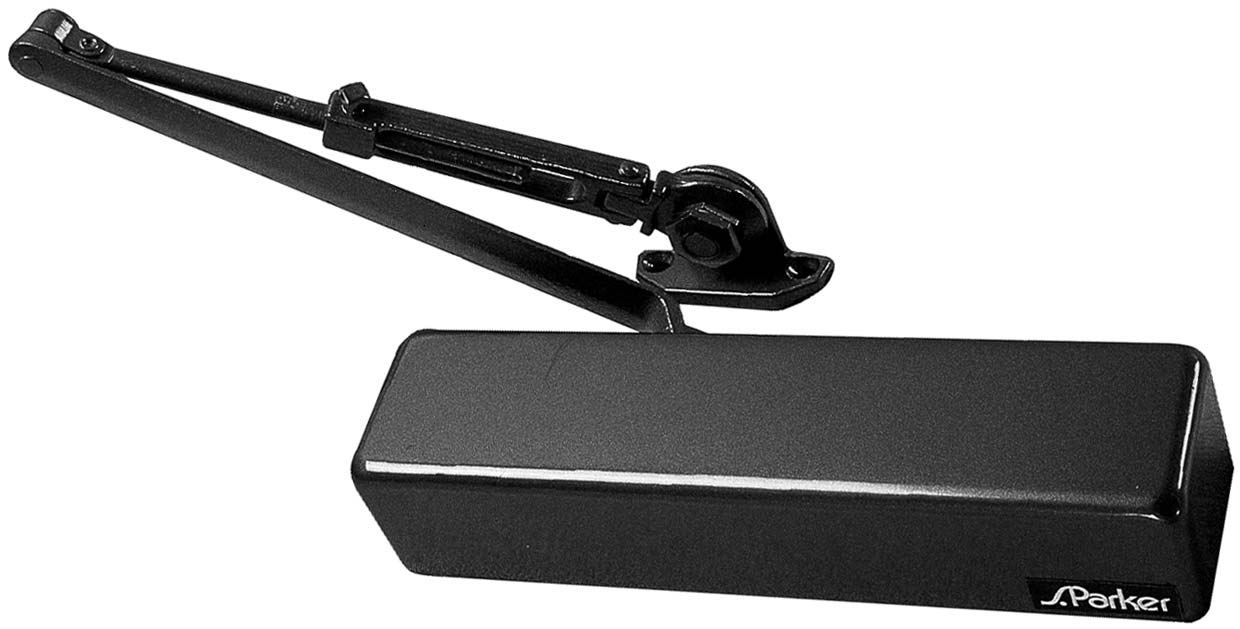 FEATURED PRODUCTS  sc 1 st  S. Parker Hardware & Door Closers