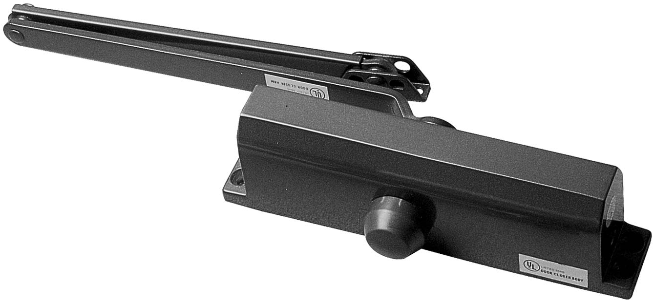 sc 1 st  S. Parker Hardware & 950 Series Contractor Quality® Door Closers pezcame.com