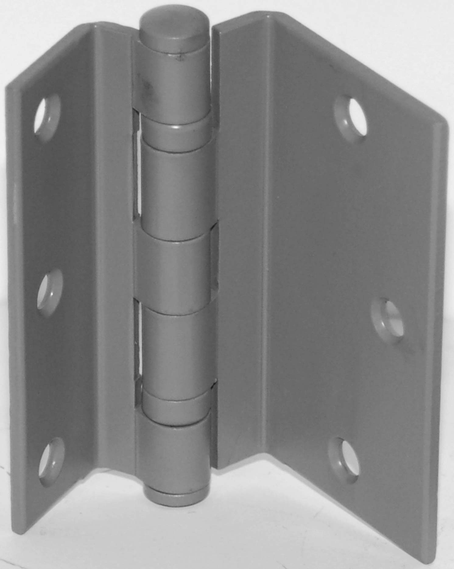 Full Surface And Half Mortise Hinges